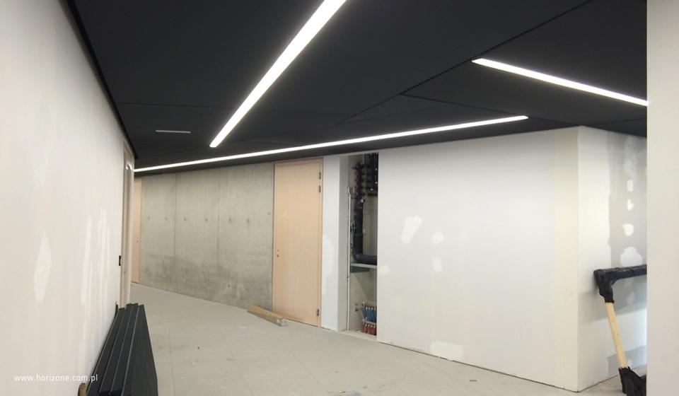 Horizone Studio